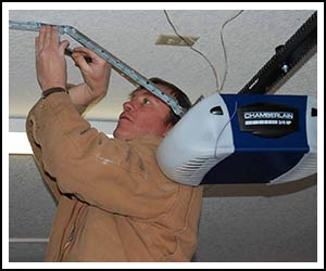 United Garage Door Repair Service Eden Prairie, MN 612-470-0970